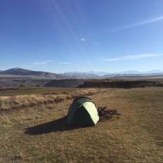 Tent - Copy